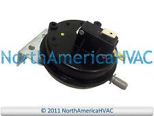 "Tridelta Heil Tempstar Furnace Air Pressure Switch PPS10008-2172 -0.66"" W/C PF"