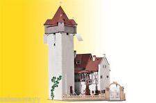 Kibri 39001 Château de Grafeneck Kit de montage H0