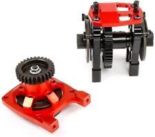 1/5 Rovan LT 5ive Hi Speed Gear Module 29/48 KM X2 DTT