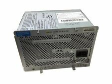 HP ProCurve Switch ZL 875W PoE Power Supply J8712A 0957-2139 DCJ 9002-01P