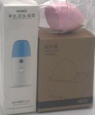 Beauty Blender Dryer, Nano Mist Sprayer, & Beauty Blender Kit