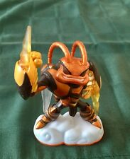 Skylanders Giants SWARM used figure SHIPS FAST!
