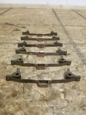 Ford Flathead V8 One Set Contact For Distributor Parts Standard Motor Product