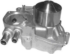 Protex Water Pump PWP3091 fits Subaru Forester 2.0 (SF), 2.0 (SG), 2.0 GT (SF...