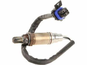 Downstream Oxygen Sensor 4ZCC96 for 88 98 Aurora Cutlass Ciera Intrigue LSS