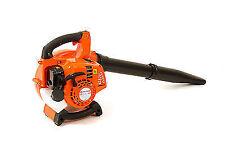 26CC Petrol Leaf Blower 3 in 1 Vacuum Mlucher & Shredder Pbv-2600