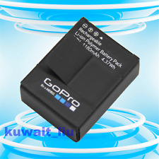 Genuine original GoPro AHDBT-302 Rechargeable Battery for HERO3 HERO3+AHDBT -302