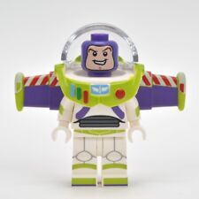 Buzz Lightyear Lego Disney Mini Figure Series 71012  Brand New In Bag
