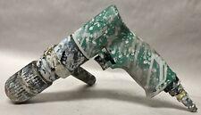 Speedaire 2ypt1 Air Drill 12 Reversible Keyless Chuck 10292