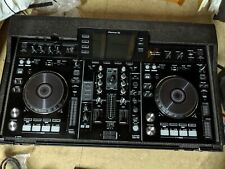 More details for pioneer xdj-rx with pioneer flight case