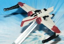 2015 STAR WARS MICRO MACHINES ARC-170 FIGHTER