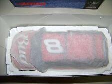 Dale Earnhardt Jr #8 Budweiser Slammed Suburban 2001 Action Mint 1 of 2464