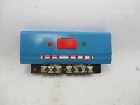 Märklin Spur Z 8946 Signal-Handschalter   WT3941