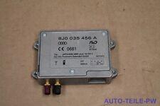 AUDI a1 8x TT 8j q5 AMPLIFICATORE ANTENNA SEGNALE AMPLIFICATORE AMPLIFICATORE 8j0035456