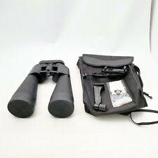 Celestron - SkyMaster Giant 15x70 Binoculars - Top Rated Astronomy Binoculars