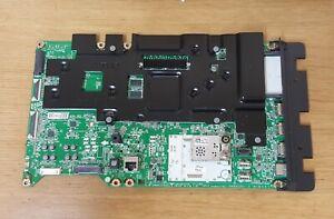 MAIN BOARD FOR LG OLED55C9PLA TV  EBT65753102
