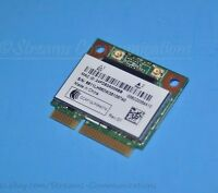 "TOSHIBA Satellite C55-A C55T-A C55-A5100 Series 15.6"" Laptop Wireless WiFi Card"
