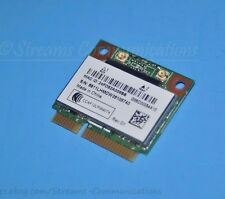 TOSHIBA Satellite C55-A C55T-A Series C55T-A5123 Laptop Wireless WiFi Card