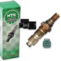 NGK / NTK 24372 Air Fuel Ratio AFR Sensor  Genuine Direct Fit me