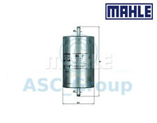 Genuine MAHLE Replacement Engine In-Line Fuel Filter KL 9