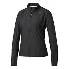 Adidas B47701 Veste Femme Noir FR L Taille Fabricant