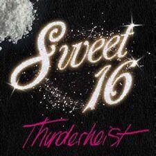 "Thunderheist - Sweet 16 [New 12"" Vinyl]"