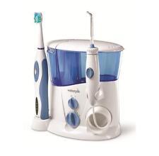 Waterpik Electric Toothbrush