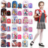 Disney Backpack For Kids Boys Rucksack School Bag Girls Rucksack School Bag