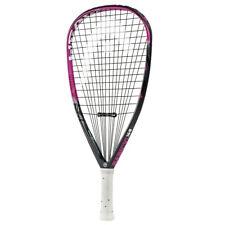Head XT Radical 160 Paola RacquetBall Racquet (225006)