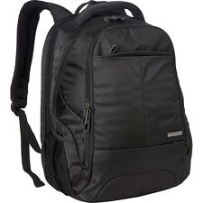 Samsonite Classic PFT Laptop Backpack - Checkpoint Business & Laptop Backpack