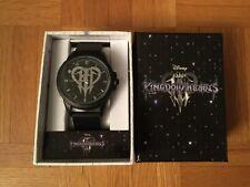 Disney Kingdom Hearts 3 Watch