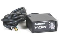 Buddy Club VTEC Controlador De Honda Civic 1992-00 B16 B18 D16 por ejemplo, EH EJ EK DC2 Y0261