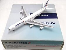 Herpa / Hogan Wings 1:400 No. 9390 AIR FRANCE A340-300 F-GLZJ - Airplane Model
