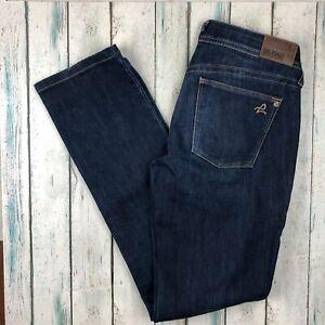 DL1961 'Kate' Maternity Stretch Skinny Jeans -Size 28