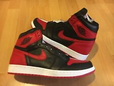 7679568aaab Air Jordan 1 High Retro OG NRG Homage to Home Bred Chicago 861428-061 boost