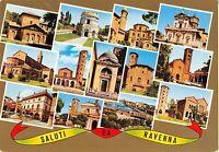 BT0560 Ravenna multi views         Italy