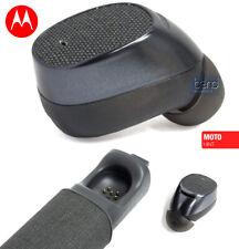 Motorola Moto Hint+ plus In-Ear Bluetooth Wireless Headset New Version