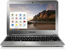 """Samsung Chromebook 303 Exynos 5 dual core 1.7GHz 2GB 16GB 11.6"""" Chrome OS"""