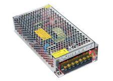 120W 12V AC/DC Converter Power Supply LED Transformer CCTV/MR16/LED Strip Lights