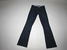 Gap 1969 Women's Perfect Boot Cut Jeans Size 24 / 00 Regular NWT Mid Rise 24R