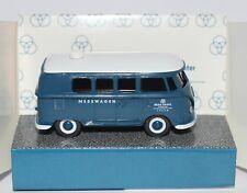 Auto- & Verkehrsmodelle Vw T1 Bus Kasten Amazone 799 09 Nur 2003