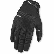Dakine Womens Cross-X Bike Glove Medium ~ New ~