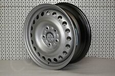 Ford Transit Connect 2003-2013 Steel Wheel 6J x 15 Inch ET52.5