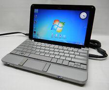 HP Mini 210-1171NR Notebook Webcam Windows