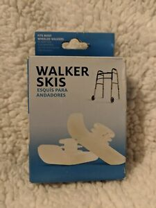 Midline Walker Skis 1 Pair MDS86615SKI,  New