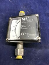 ABB D10A32_5 (B25)