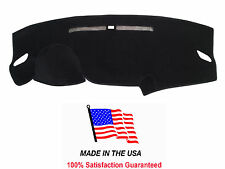 2014-2016 Mitsubishi Outlander Black Carpet Dash Cover Dash Board -MI101-5