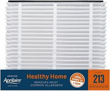 Aprilaire 213 Replacement Air Filter for Aprilaire Whole Home Air Purifiers, New