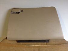 1997 CHRYSLER CONCORDE 4DR GLOVE BOX FREE SHIPPING! CT
