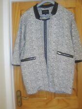 Ladies River Island jacket size 16